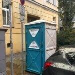 Туалетная кабина_J0400