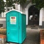 Туалетная кабина_J0401