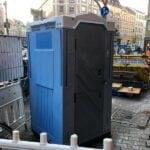 Туалетная кабина_J0402
