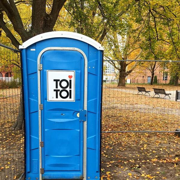 Туалетная кабина_J0403