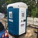 Туалетная кабина_J0404