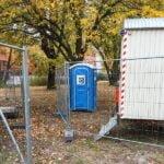 Туалетная кабина_J0408