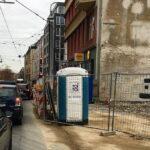 Туалетная кабина_J0410