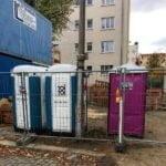 Туалетная кабина_J0411