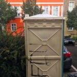 Туалетная кабина_J0412
