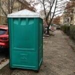 Туалетная кабина_J0416