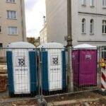 Туалетная кабина_J0418