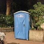 Туалетная кабина_J0420