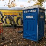 Туалетная кабина_J0421