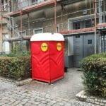 Туалетная кабина_J0423