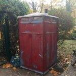 Туалетная кабина_J0425