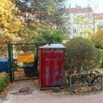 Туалетная кабина_J0427