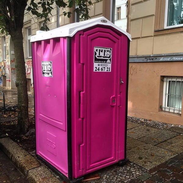Туалетная кабина_J0429