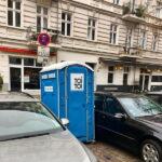 Туалетная кабина_J0430