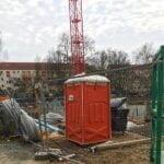 Туалетная кабина_J0431