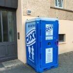 Туалетная кабина_J0432