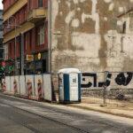 Туалетная кабина_J0433