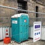 Туалетная кабина_J0437