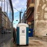 Туалетная кабина_J0438