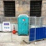 Туалетная кабина_J0441