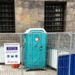Туалетная кабина_J0442