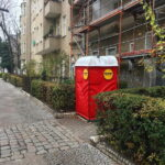 Туалетная кабина_J0443