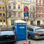 Туалетная кабина_J0445