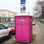 Туалетная кабина_J0446