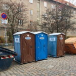 Туалетная кабина_J0448