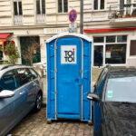 Туалетная кабина_J0451