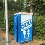 Туалетная кабина_J0452
