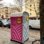 Туалетная кабина_J0454