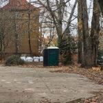 Туалетная кабина_J0456