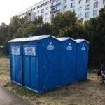 Туалетная кабина_J0457