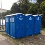 Туалетная кабина_J0459