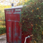 Туалетная кабина_J0460