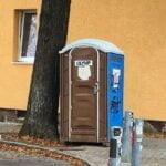 Туалетная кабина_J0461