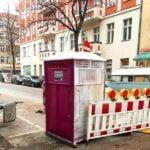 Туалетная кабина_J0462