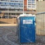 Туалетная кабина_J0466