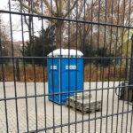 Туалетная кабина_J0468
