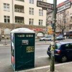 Туалетная кабина_J0469