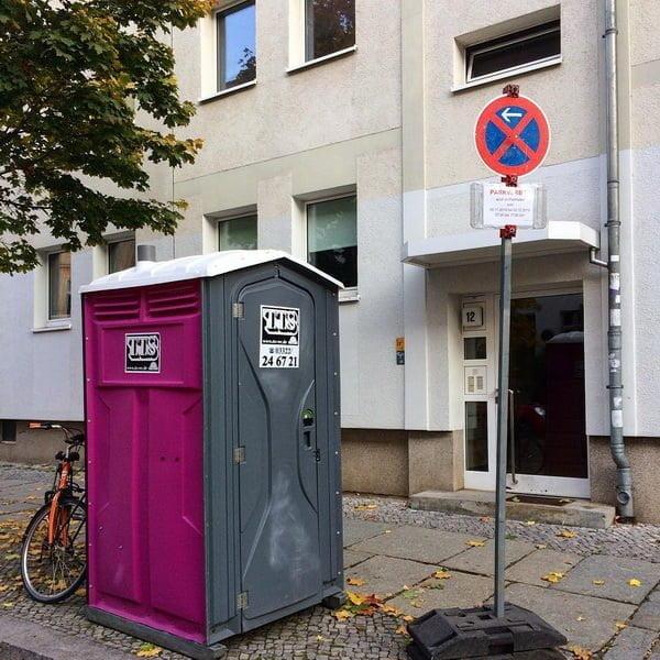 Туалетная кабина_J0470