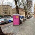 Туалетная кабина_J0472