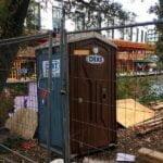 Туалетная кабина_J0473