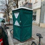 Туалетная кабина_J0477