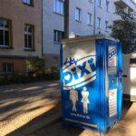 Туалетная кабина_J0480