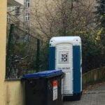 Туалетная кабина_J0481