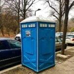Туалетная кабина_J0482