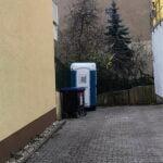 Туалетная кабина_J0483