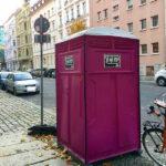Туалетная кабина_J0484